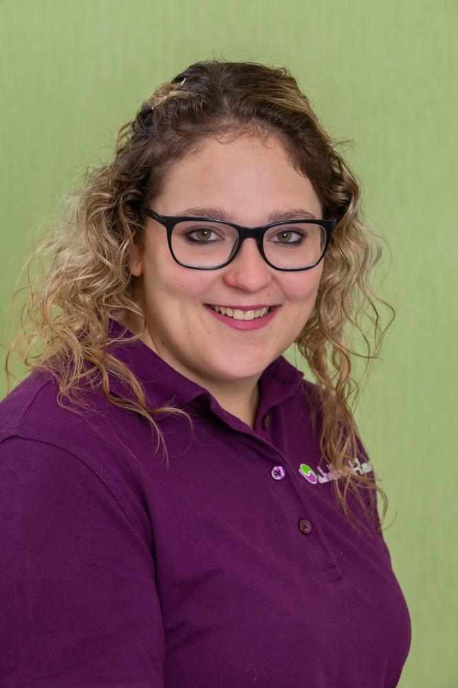 Vanessa Rützel